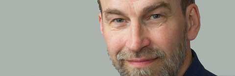 Juha Rundgren