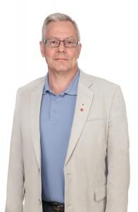 Hans Jansson, landstingsråd (v)