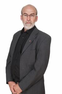 Juha Rundgren, landstingsråd (v)